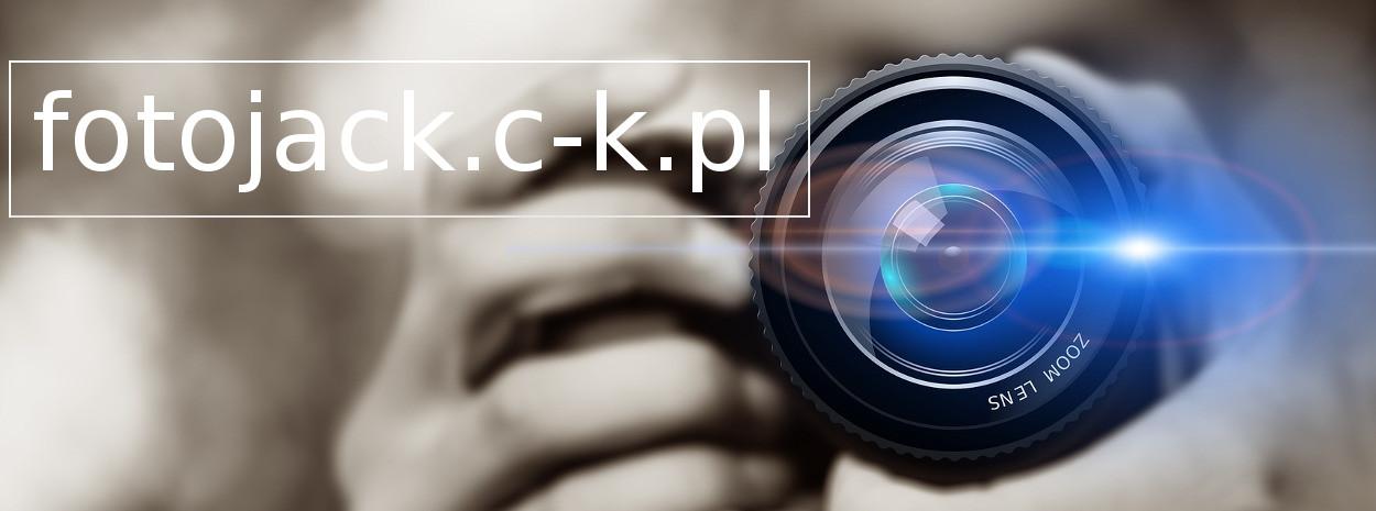 fotojack.c-k.pl